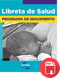 libreta_de_salud_descargar